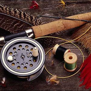 Охотничьи и рыболовные магазины Армизонского