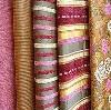 Магазины ткани в Армизонском