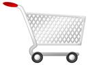 Красное&Белое - иконка «продажа» в Армизонском